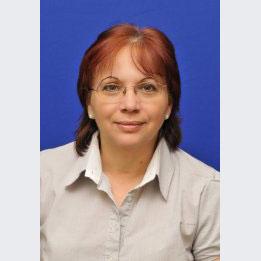 ויויאנה דרורי