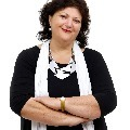 דורית גרינברג