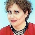 רונית  פרצלן